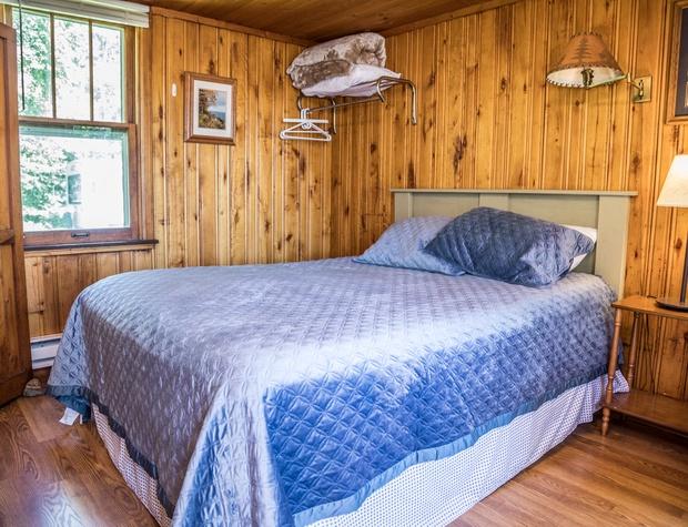 NSC2-4-Bedroom1-1.jpg