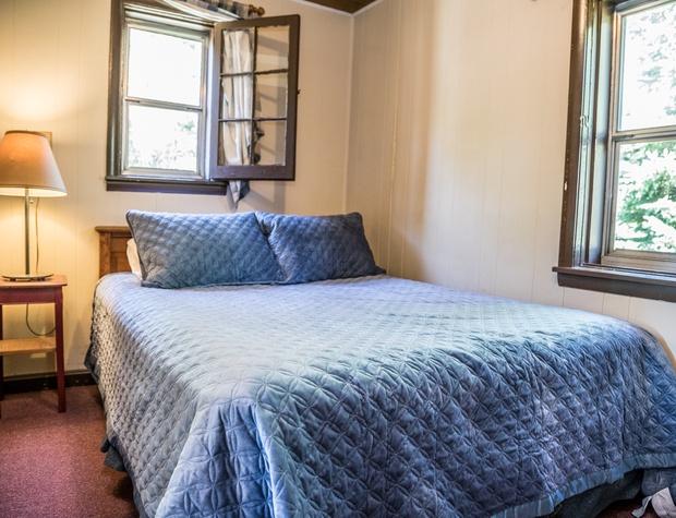 12-4-Bedroom1.jpg
