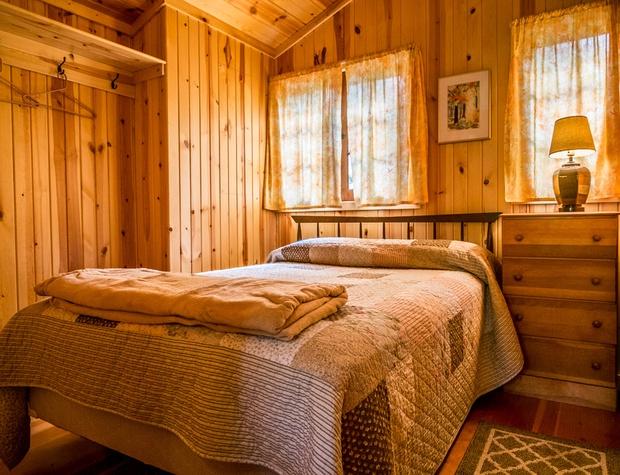 SuperiorRelfections3-4-Bedroom1-1.jpg