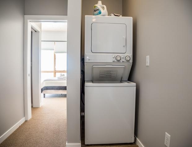 Aspen6538-6-Laundry.jpg