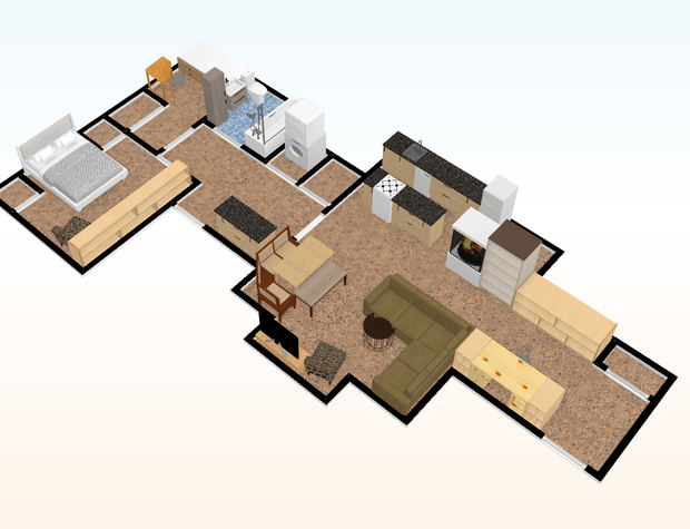 Grand Marais House of Light - Floor Plan.png