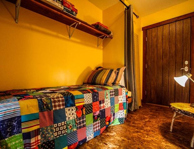 Hwy61-5-Bedroom3-1.JPG