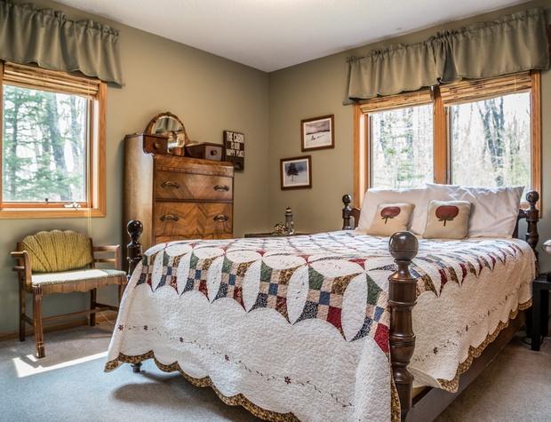 Maple Haven-4-Bedroom2.jpg