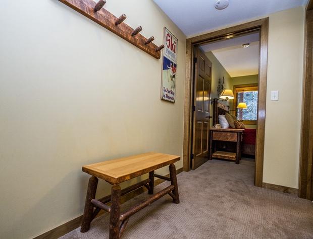 CH542-4-Bedroom2-1.jpg