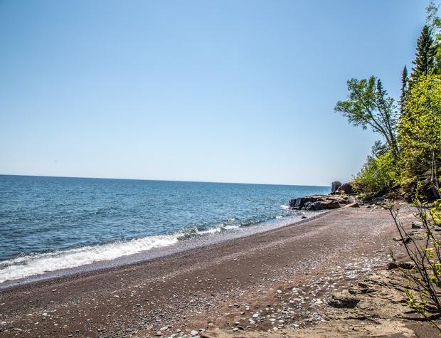Sandy Beach-3-Exterior9-2.jpg