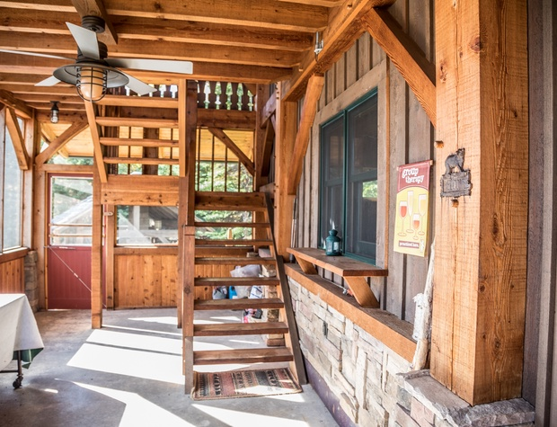 Serenity Loft-2-Porch1.jpg