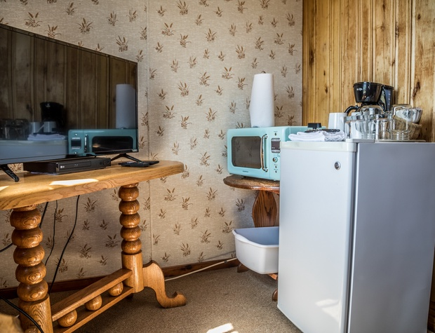 04-2-Room3.jpg