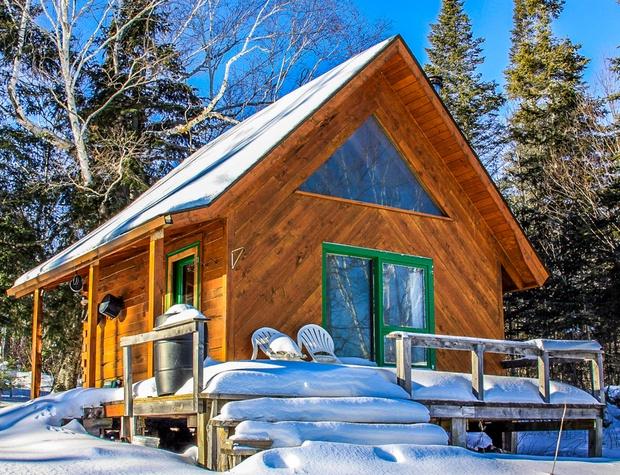 Poplar Valley-4-Winter1.jpg
