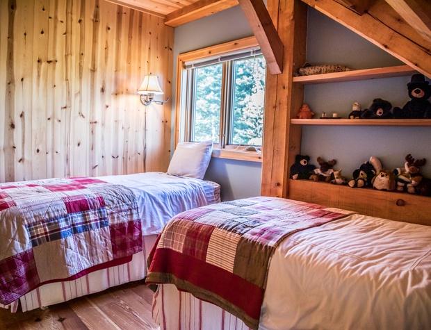 Serenity Loft-5-Bedroom2-1.jpg