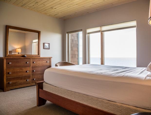 Aspenwood6542-4-Bedroom1-3.jpg