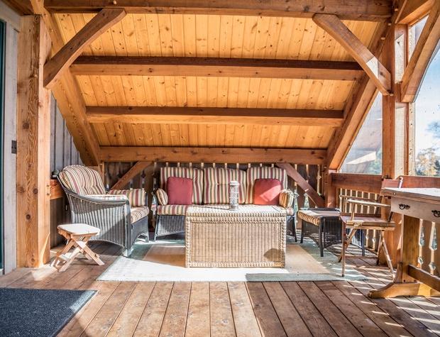 Serenity Loft-2-Porch2.jpg