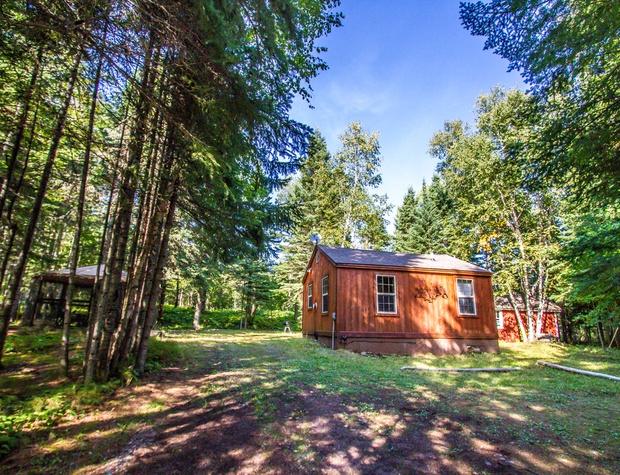 Hovland Pines-5-Exterior4.jpg