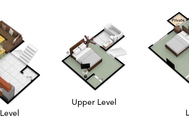 Caribou Highlands 510 Floor Plan.jpg