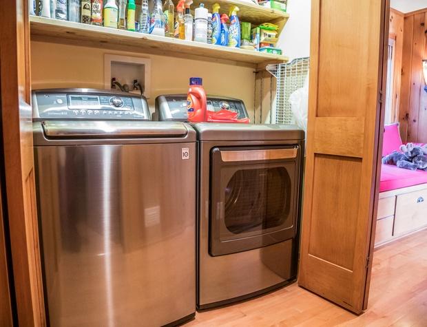 Serenity House-5-Laundry1.jpg