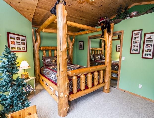 BayBreeze-4-Bedroom2-2.jpg