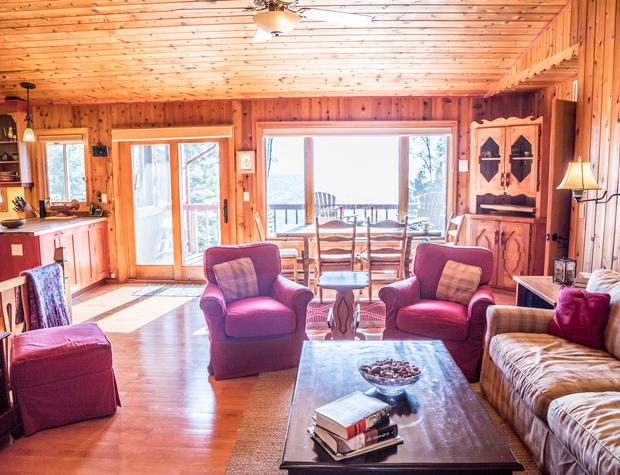 Serenity House-2-LivingRoom5.jpg