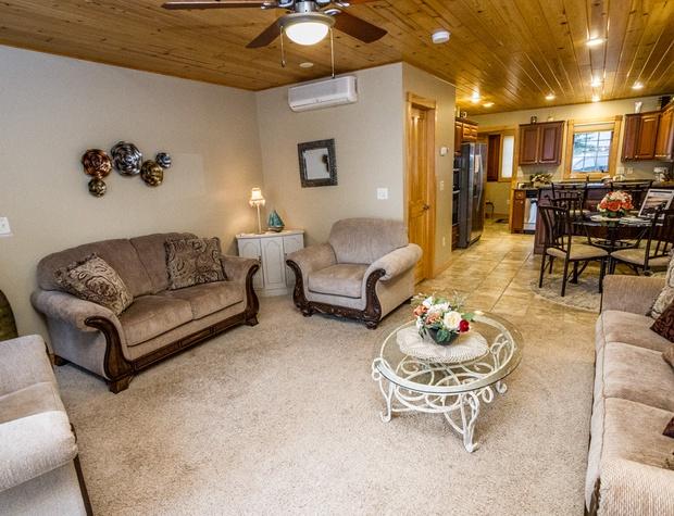 CCV4-2-Livingroom1.jpg
