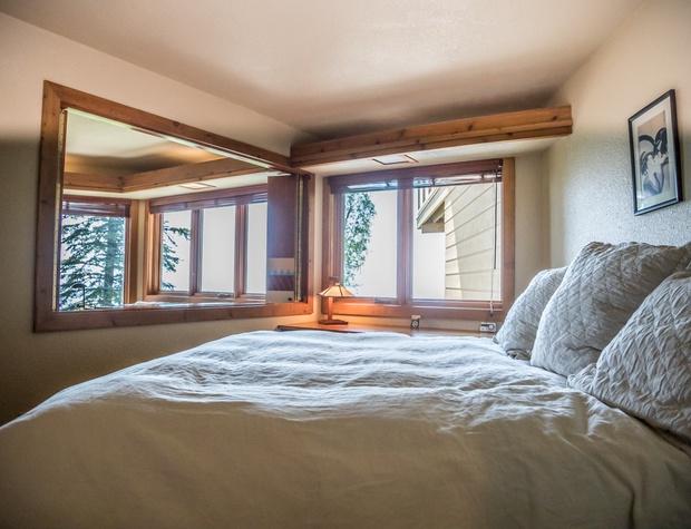13B-3-Bedroom4.jpg