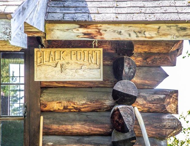 Black Point-6-Exterior9-6.jpg