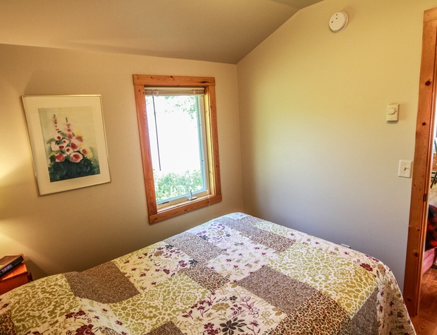 SuperiorReflections2-3-Bedroom1-2.jpg