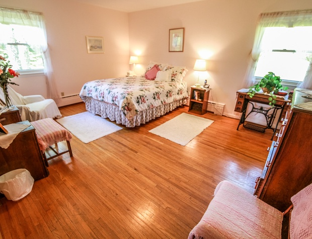 Parkview-5-Bedroom1-1.jpg