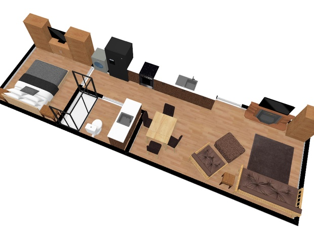 Superior Escape Floor Plan.jpg