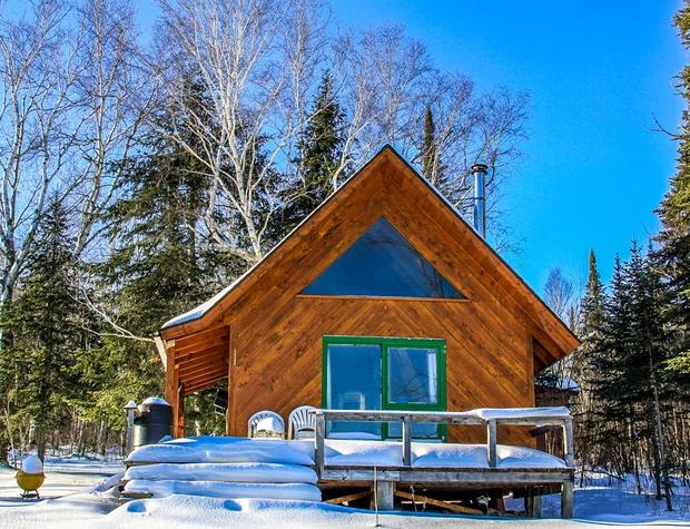 Poplar Valley-4-Winter2.jpg