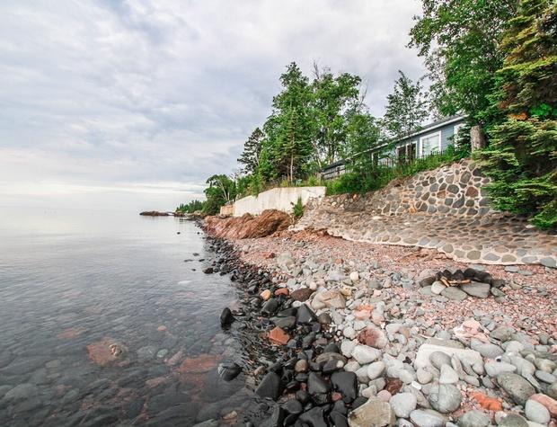 Shoreside-1-Exterior1.jpg