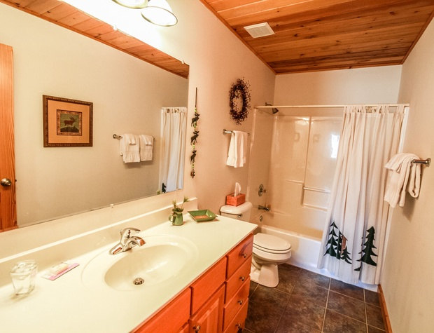 LogLodge42-5-Bathroom1.jpg