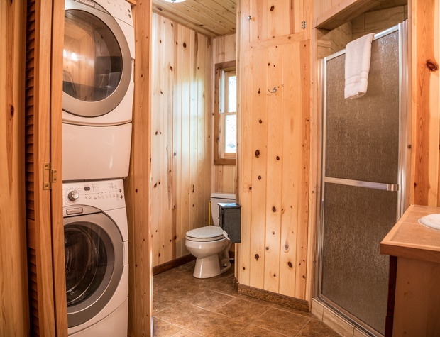 Christines-5-Bathroom1.jpg