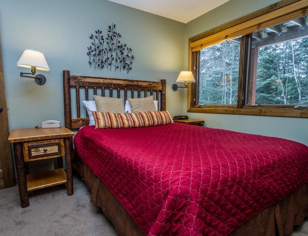 CH542-4-Bedroom2-3.jpg