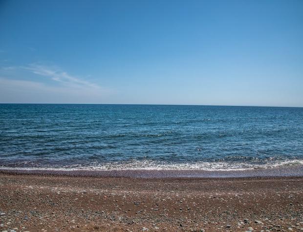 Sandy Beach-3-Exterior9-1.jpg