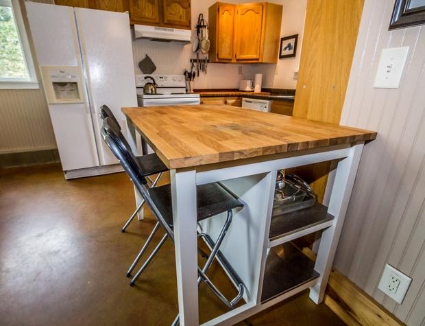 Baslager-3-Kitchen5.jpg