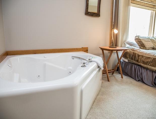 Maple Haven-4-Bedroom1-3.jpg