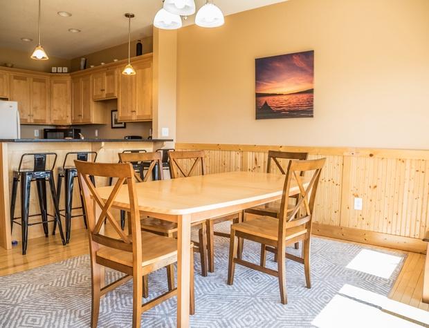 Aspenwood6544-3-Kitchen4.jpg