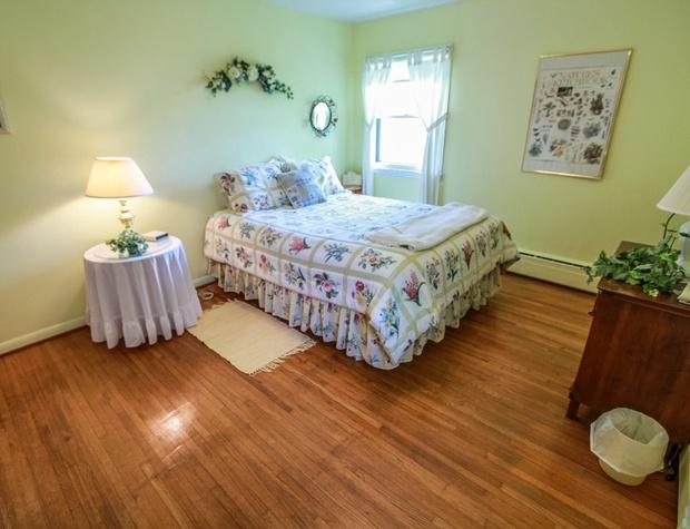 Parkview-5-Bedroom2-1.jpg