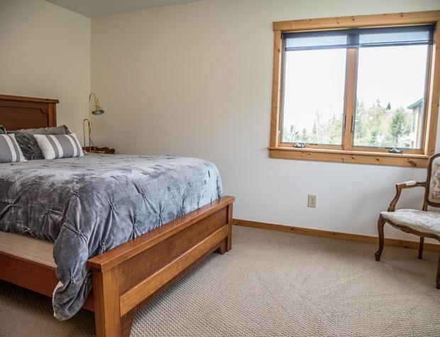 Aspenwood 6536-4-Bedroom2-1.jpg