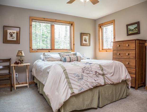 Maple Haven-4-Bedroom3.jpg