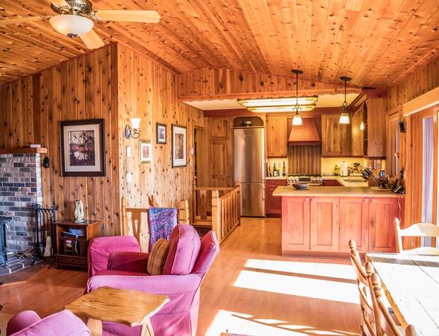 Serenity House-2-LivingRoom6.jpg