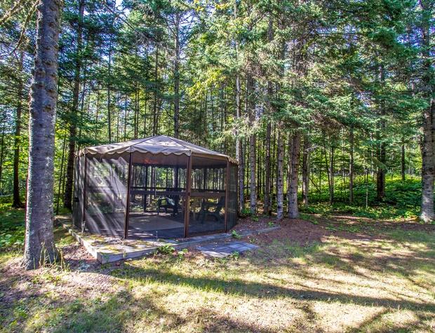 Hovland Pines-5-Exterior1.jpg