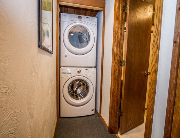 BaseCamp-5-Laundry1.jpg