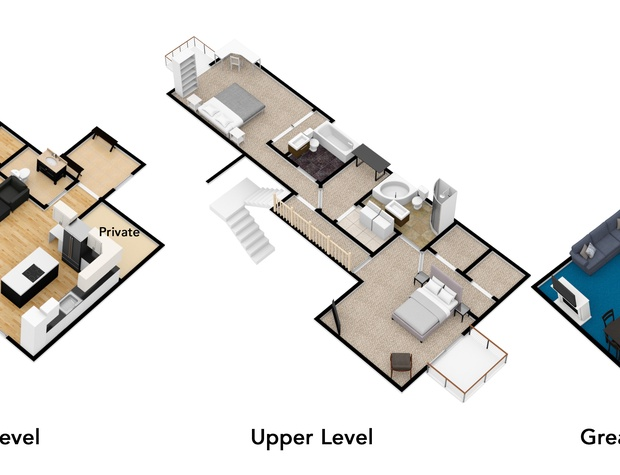 Blue House Floorplan.jpg