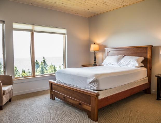 Aspenwood6542-4-Bedroom1-1.jpg