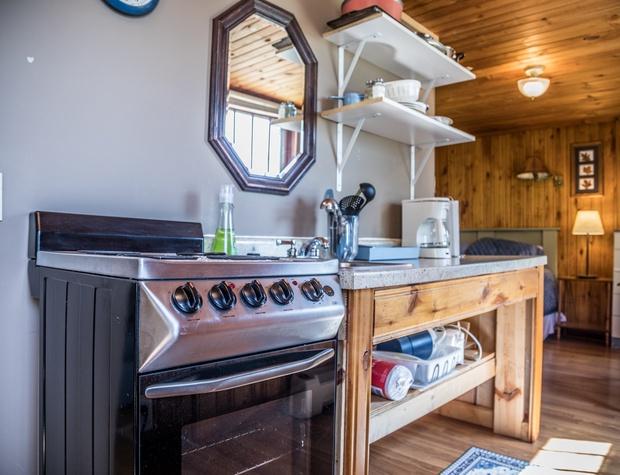 NSC2-3-Kitchen1.jpg