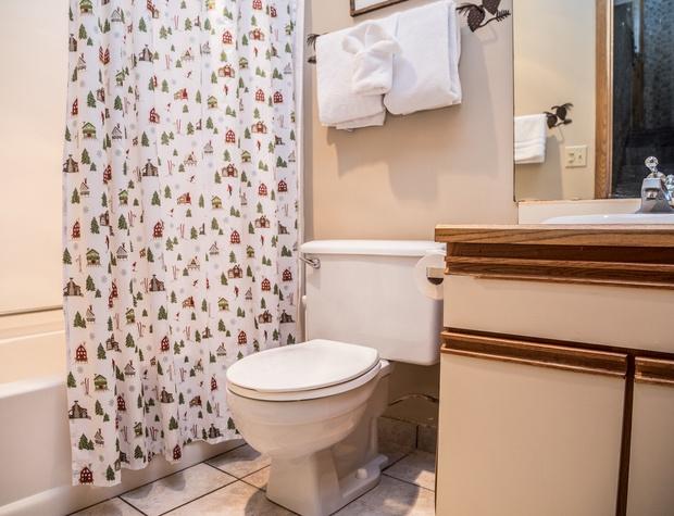 CH 518-5-Bathroom1.jpg