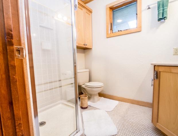 NorthHaven-4-Bedroom1-5.jpg