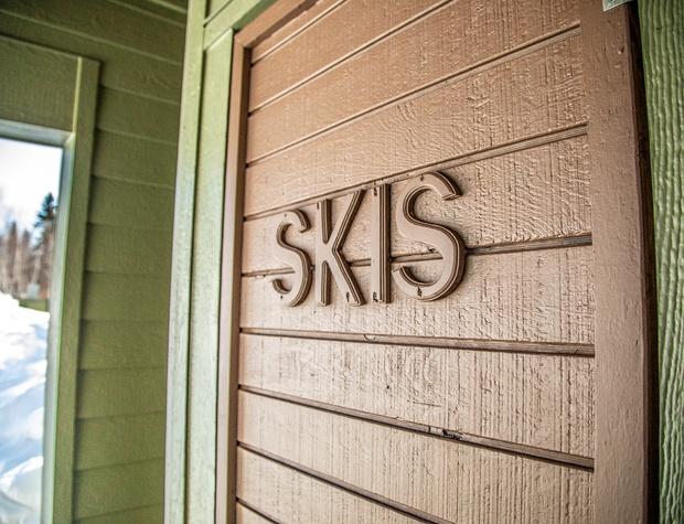 CH 511-7-Ski Closet.jpg