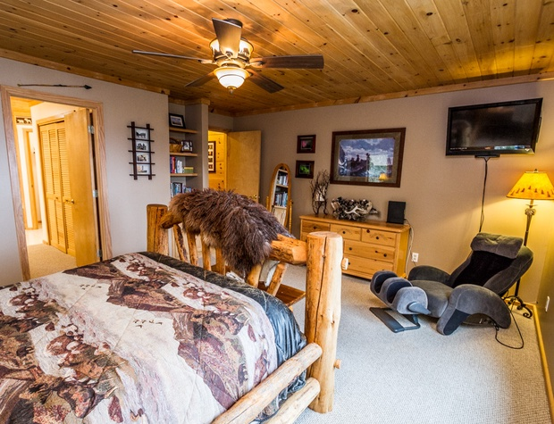 BayBreeze-4-Bedroom1-2.jpg