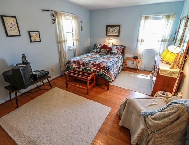 Parkview-5-Bedroom3-1.jpg