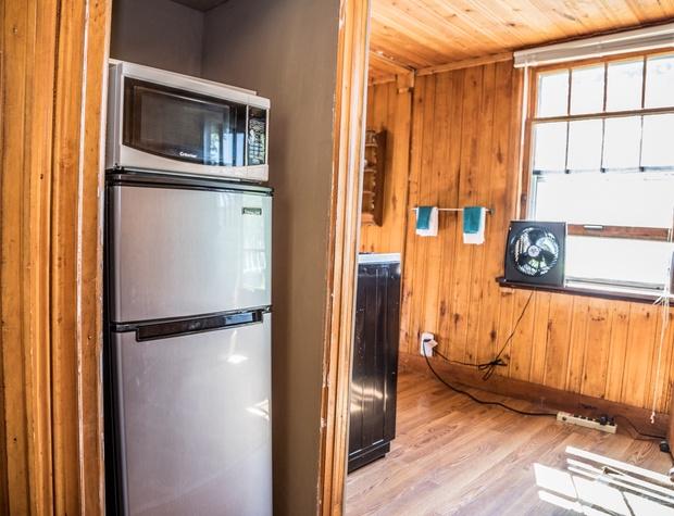 NSC2-3-Kitchen2.jpg
